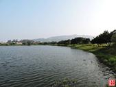 金門縣.金沙鎮.金沙鎮:[yuhyng] 金門虎嘯亭、榮湖、沙美老街 (9).jpg