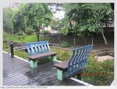 宜蘭縣.礁溪鄉.湯圍溝溫泉公園:[k5637849] 湯圍溝溫泉公園