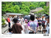 京都府.清水寺:[bibitsai] nEO_IMG_20120623td 812.jpg