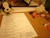 台北市.大安區.Zoo Cafe 動物園野餐咖啡:[lotuschichi] P1100590.JPG