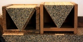 宜蘭縣.五結鄉.玉兔鉛筆觀光工廠:[okhilife711] tn_4鉛筆的量器.JPG
