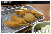 大阪府.大阪新世界通天閣:[cloudxwing]  Osaka5Days_1-1 (18).jpg