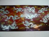 (這是一本待審核的相簿):[lsg2006] 馬祖北竿-龍福山莊 106.jpg