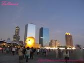 高雄市.苓雅區.光榮碼頭 (黃色小鴨):[shiauwen116] 霍夫曼之黃色小鴨鴨 (25)