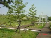 高雄市.楠梓區.高雄都會公園:[liupangyen] 高雄沼氣發電廠_16.JPG