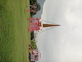 南投縣.草屯鎮.國立台灣工藝研究發展中心:[leo.lexus] DSC00292.JPG