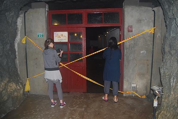 連江縣.東引鄉.安東坑道:[realtime2012] 安東坑道16.jpg