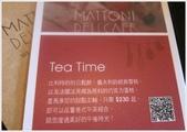 高雄市.鼓山區.馬多尼生活餐坊MATTONI Deli Cafe:[nigi33kimo] 馬多尼12.jpg