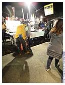 南投縣.草屯鎮.草鞋墩人文觀光夜市:[tim.fang] 草鞋墩人文觀光夜市12.jpg
