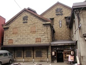 北海道.北海道小樽:[carolchia] DSC02599.JPG