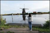 南荷蘭.荷蘭小孩堤防201910:[hcc0110] 荷蘭小孩堤防201910