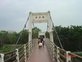 高雄市.楠梓區.高雄都會公園:[liupangyen] 高雄都會公園二期園區_63.JPG
