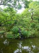 台北市.中正區.台北植物園:[timsu_1] P1200445.JPG