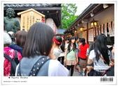 京都府.清水寺:[bibitsai] nEO_IMG_20120623td 816.jpg