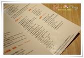 台北市.士林區.好東西餐廳 Good Stuff Restaurant Cafe:[sylvia128] 10.jpg