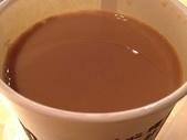 (這是一本待審核的相簿):[carolchia] 美容奶茶.jpg