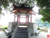 金門縣.金沙鎮.金沙鎮:[yuhyng] 金門虎嘯亭、榮湖、沙美老街 (1).jpg