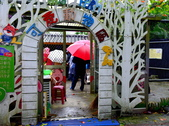 台南市.柳營區.南元花園休閒農場:[lsg2006] 南元花園休閒農場