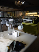 台南市.東區.Quinny cafe & lounge:[lotuschichi] P1090054.JPG