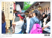 京都府.清水寺:[bibitsai] nEO_IMG_20120623td 817.jpg