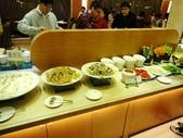 高雄市.大樹區.義大百匯餐廳 (義大天悅飯店):[tim.fang] 義大百匯餐廳13.jpg