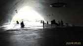 高雄市.鳳山區.衛武營藝術文化中心:[yhkhao] P_20200203_140543.jpg