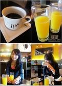 高雄市.鼓山區.馬多尼生活餐坊MATTONI Deli Cafe:[nigi33kimo] 馬多尼13.jpg