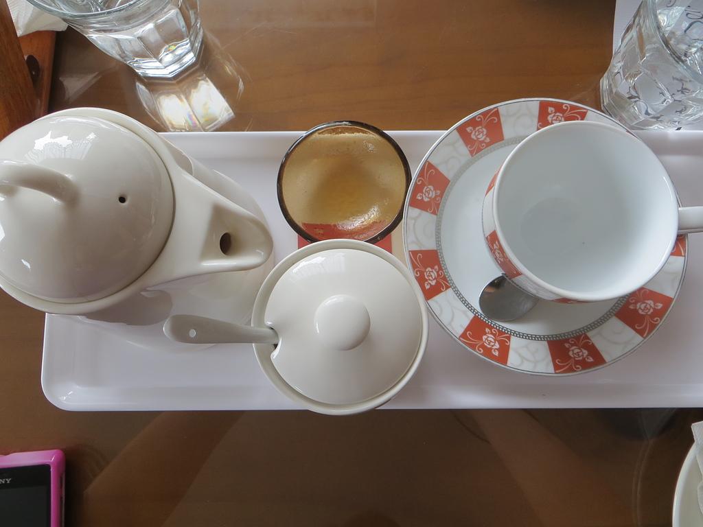 桃園縣.蘆竹鄉.Honey Cafe:[gkingdom] IMG_1622.JPG