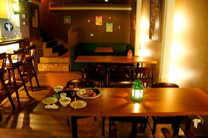 高雄市.苓雅區.Little Three 小三比利時啤酒餐廳酒館:[ca062] DSC07207.jpg