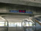 宜蘭縣.冬山鄉.冬山車站:[bruce588] CIMG4877.JPG