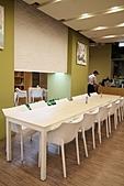 台北市.中正區.喝東西 HDX Caf'e (重慶總店):[tinlovepiano] IMG_8119.JPG