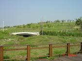 高雄市.楠梓區.高雄都會公園:[liupangyen] 高雄沼氣發電廠_19.JPG