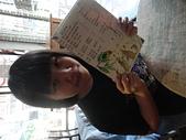 新北市.板橋區.Rainbow Cafe 彩虹咖啡:[ying1005] DSC01866.JPG