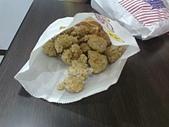 新北市.中和區.黑松鹽酥雞:[julia1997520] 相片3672.jpg