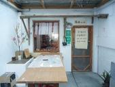 台北市.中正區.寶藏巖歷史聚落:[liwen2010] 寶藏巖歷史聚落