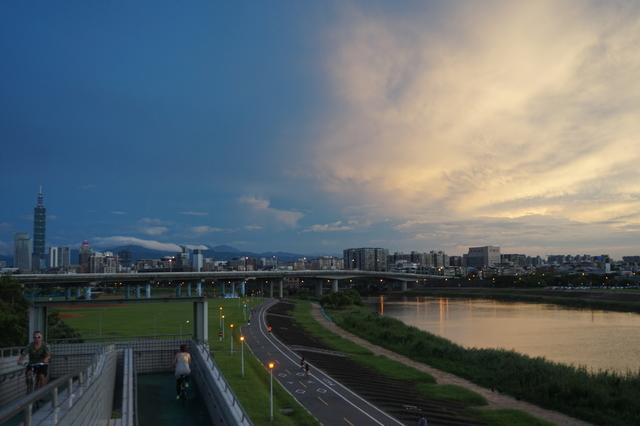台北市.內湖區.內湖運動公園:[yhkhao] DSC06738.JPG