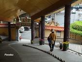 高雄市.阿蓮區.大崗山風景旅遊:[s60093]  DSC00369.jpg