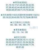 台中市.西區.2014泰迪熊樂活嘉年華 ~1/11:[wdx1123] 2014泰迪熊樂活嘉年華 ~1/11