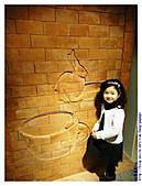 南投縣.草屯鎮.國立台灣工藝研究發展中心:[tim.fang] 台灣工藝文化園區32.jpg