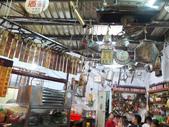 苗栗縣.苗栗市.一級棒鵝肉小吃店:[yangchen] 232946578.jpg