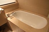 台北市.中正區.Hotel Cozzi 和逸商旅 (台北忠孝館):[ann.ivy] IMG_3611.JPG