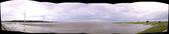 台中市.清水區.高美濕地:[coolblack108]  DSC_4345 拼接.jpg