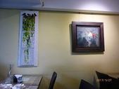 台北市.北投區.牙口義大利麵餐廳:[liwen2010] 牙口義大利麵餐廳