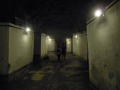 連江縣.東引鄉.安東坑道:[realtime2012] 安東坑道17.jpg