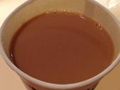 (這是一本待審核的相簿):[carolchia] 樺達奶茶.jpg