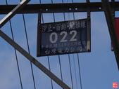 台北市.士林區.燕溪古道:[yuhyng] 文間山稜線步道下燕溪古道 (85).jpg