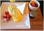高雄市.鼓山區.馬多尼生活餐坊MATTONI Deli Cafe:[nigi33kimo] 馬多尼14.jpg