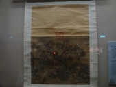 台北市.士林區.國立故宮博物院:[snoopy7219] DSC01970.JPG