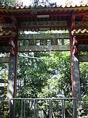 桃園市.桃園區.虎頭山公園:[avan_traveling] PIC_0274.JPG