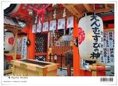 京都府.清水寺:[bibitsai] nEO_IMG_20120623td 821.jpg